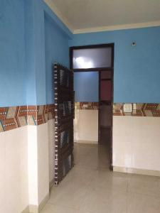 Gallery Cover Image of 400 Sq.ft 2 BHK Independent Floor for buy in New Ashok Nagar for 1400000