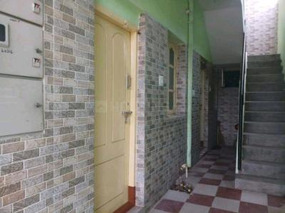 Gallery Cover Image of 1800 Sq.ft 2 BHK Independent House for buy in Laggere for 6500000