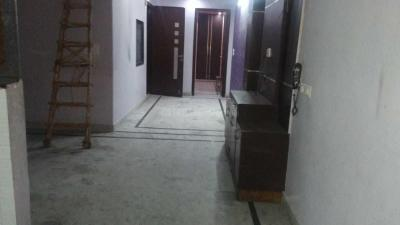 Gallery Cover Image of 1620 Sq.ft 3 BHK Independent Floor for rent in Surajmal Vihar, Surajmal Vihar for 17000