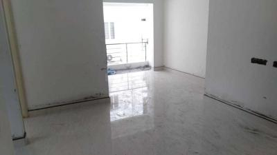Gallery Cover Image of 575 Sq.ft 1 BHK Apartment for buy in Vasiyam Flair, Medavakkam for 2975000