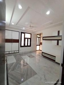 Gallery Cover Image of 1850 Sq.ft 4 BHK Apartment for rent in Sector 11 Dwarka for 45000