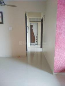 Gallery Cover Image of 1150 Sq.ft 3 BHK Apartment for buy in LIS Zaitoon Heights, Mira Road East for 12000000