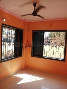 Gallery Cover Image of 550 Sq.ft 1 BHK Apartment for rent in Vasai East for 6500