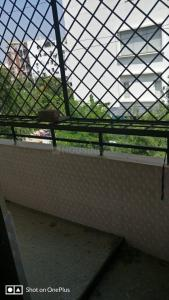 Gallery Cover Image of 1175 Sq.ft 2 BHK Apartment for buy in Bapu nagar for 5900000