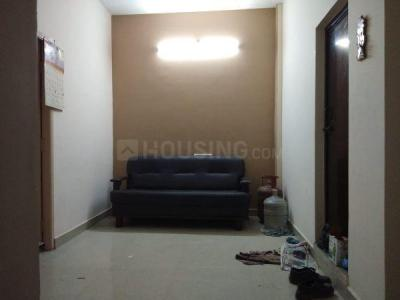 Gallery Cover Image of 550 Sq.ft 2 BHK Apartment for buy in West KK Nagar, KK Nagar for 7500000