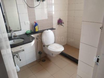Bathroom Image of PG 5911297 Palam Vihar in Palam Vihar