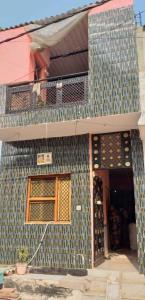 Gallery Cover Image of 500 Sq.ft 1 BHK Independent House for buy in DLF Ankur Vihar for 1700000