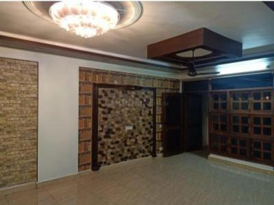 Gallery Cover Image of 1650 Sq.ft 3 BHK Apartment for rent in Garden Apartments, Vaishali for 22000