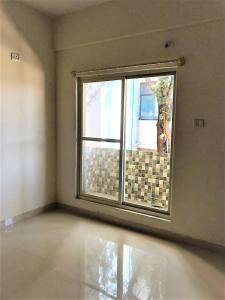 Gallery Cover Image of 1100 Sq.ft 2 BHK Independent Floor for rent in Marathahalli for 21000