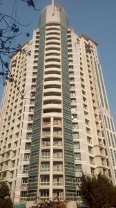 Gallery Cover Image of 960 Sq.ft 2 BHK Apartment for rent in Hiranandani Developers Estate Queens Gate, Hiranandani Estate for 28000