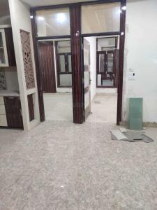 Gallery Cover Image of 2500 Sq.ft 3 BHK Villa for buy in Chauhan East Platnium, Sector 44 for 5200000
