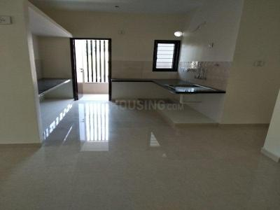 Gallery Cover Image of 1750 Sq.ft 3 BHK Apartment for buy in T Nagar for 31000000