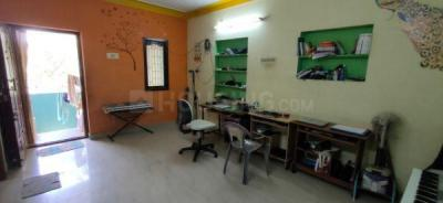 Gallery Cover Image of 1500 Sq.ft 2 BHK Independent Floor for rent in Nesapakkam for 13000