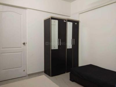Bedroom Image of 601 E Kul Utsav in Kondhwa