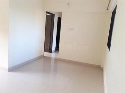 Gallery Cover Image of 1150 Sq.ft 2 BHK Apartment for rent in Metro Tulsi Kamal, Kharghar for 19000