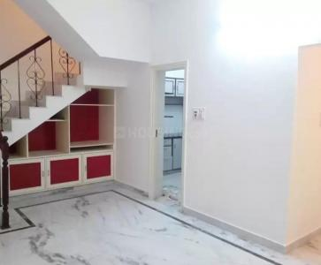 Gallery Cover Image of 1257 Sq.ft 3 BHK Villa for buy in Jakkur for 7100000