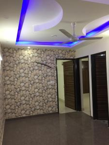 Gallery Cover Image of 1100 Sq.ft 3 BHK Apartment for buy in Chhattarpur for 4000000