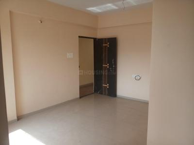Gallery Cover Image of 1120 Sq.ft 3 BHK Apartment for buy in Pathardi Phata for 3700000