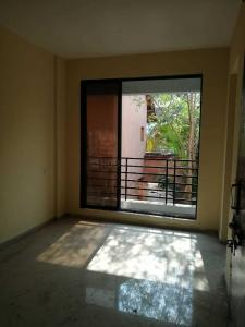 Gallery Cover Image of 550 Sq.ft 1 BHK Apartment for buy in New Panvel East for 2400000