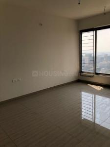 Gallery Cover Image of 1250 Sq.ft 2 BHK Apartment for buy in Govandi for 22000000
