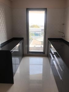 Gallery Cover Image of 1055 Sq.ft 2 BHK Apartment for buy in Sanghvi EcoCity, Mira Road East for 8600000