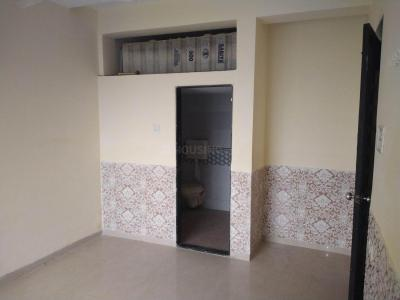 Gallery Cover Image of 700 Sq.ft 1 BHK Apartment for rent in Sahakar Heights, Mira Road East for 15000