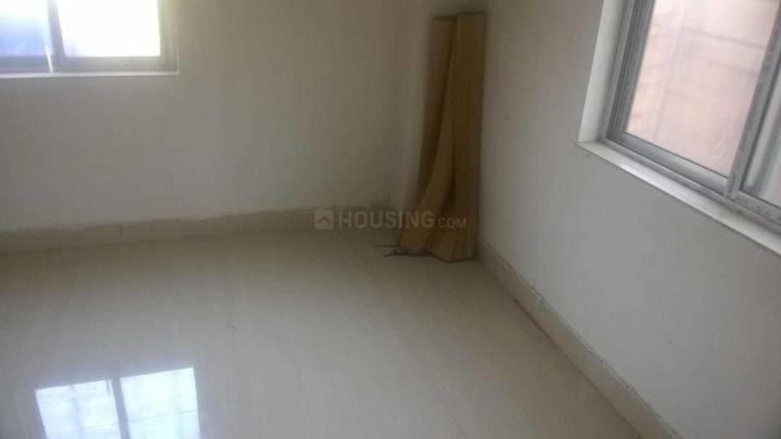Bedroom Image of PG 4272064 Garia in Garia