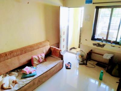 Gallery Cover Image of 946 Sq.ft 2 BHK Independent House for buy in Kandivali West for 10000000
