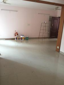 Gallery Cover Image of 1200 Sq.ft 2 BHK Apartment for rent in Brookefield for 24000