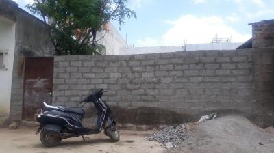 900 Sq.ft Residential Plot for Sale in Baba Nagar, Hyderabad