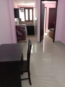 Gallery Cover Image of 500 Sq.ft 1 BHK Apartment for rent in Vasant Kunj for 13000