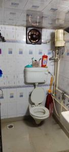 Bathroom Image of PG 4195181 Bandra East in Bandra East