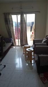 Gallery Cover Image of 1079 Sq.ft 2 BHK Apartment for rent in Aundh for 23000