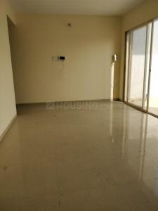 Gallery Cover Image of 950 Sq.ft 2 BHK Apartment for buy in Omega Paradise, Wakad for 6140000