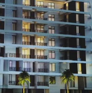 Gallery Cover Image of 1582 Sq.ft 4 BHK Apartment for buy in Parvati Darshan for 19500000
