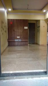 Gallery Cover Image of 550 Sq.ft 1 BHK Apartment for rent in Neumec Sanskriti, Ghatkopar West for 26000