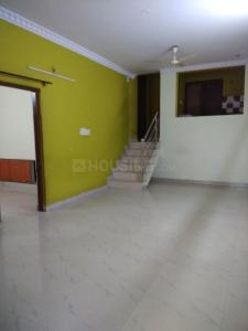 Gallery Cover Image of 1100 Sq.ft 3 BHK Independent House for rent in Rajajinagar for 22000