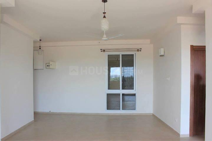Living Room Image of 1257 Sq.ft 3 BHK Independent House for buy in Whitefield for 5423000