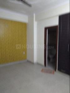 Gallery Cover Image of 1076 Sq.ft 2 BHK Apartment for rent in Amrapali Zodiac, Sector 120 for 11000