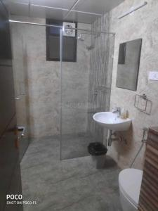 Gallery Cover Image of 2133 Sq.ft 3 BHK Apartment for buy in JP Nagar for 43900000