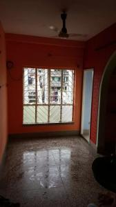 Gallery Cover Image of 620 Sq.ft 2 BHK Apartment for rent in Lake Town for 9000