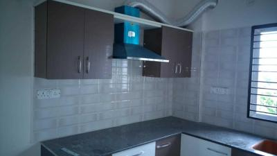 Gallery Cover Image of 500 Sq.ft 1 BHK Apartment for rent in Whitefield for 14750