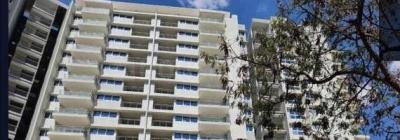 Gallery Cover Image of 1350 Sq.ft 3 BHK Apartment for buy in Godrej Avenues, Yelahanka for 11000000