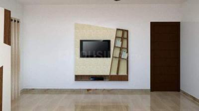 Gallery Cover Image of 7500 Sq.ft 4 BHK Independent House for buy in Sahakara Nagar for 50000000