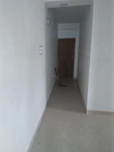 Gallery Cover Image of 680 Sq.ft 2 BHK Apartment for buy in Tiljala for 1700000