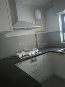 Gallery Cover Image of 1250 Sq.ft 2 BHK Apartment for rent in Sector 70 for 24000