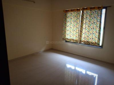 Gallery Cover Image of 1400 Sq.ft 3 BHK Apartment for rent in Mulund East for 40000
