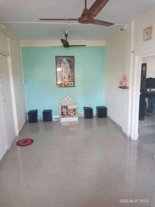 Gallery Cover Image of 470 Sq.ft 1 BHK Apartment for buy in Bhayandar West for 4000000