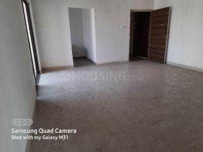 Gallery Cover Image of 1285 Sq.ft 3 BHK Apartment for buy in  Southwinds, Rajpur for 5500000