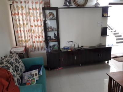 Gallery Cover Image of 1750 Sq.ft 3 BHK Apartment for rent in Kondapur for 33000